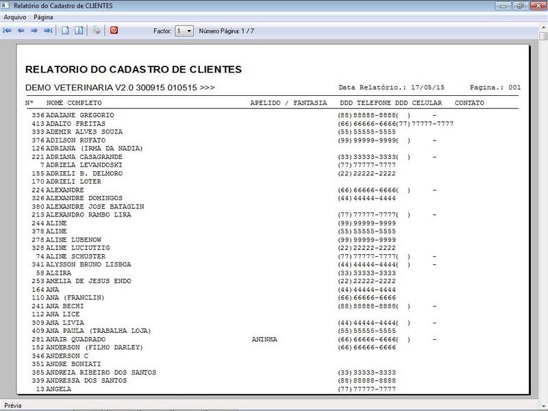 data-cke-saved-src=http://www.virtualprogramas.com.br/veterinaria2.0/RELCLI800.jpg