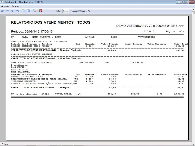 data-cke-saved-src=http://www.virtualprogramas.com.br/veterinaria2.0/RELDATE800.jpg