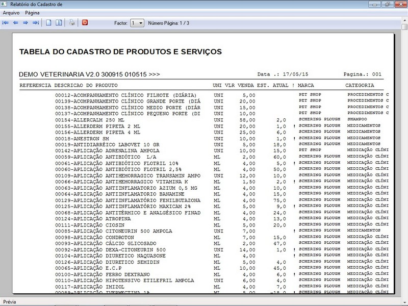 data-cke-saved-src=http://www.virtualprogramas.com.br/veterinaria2.0/RELPRO800.jpg