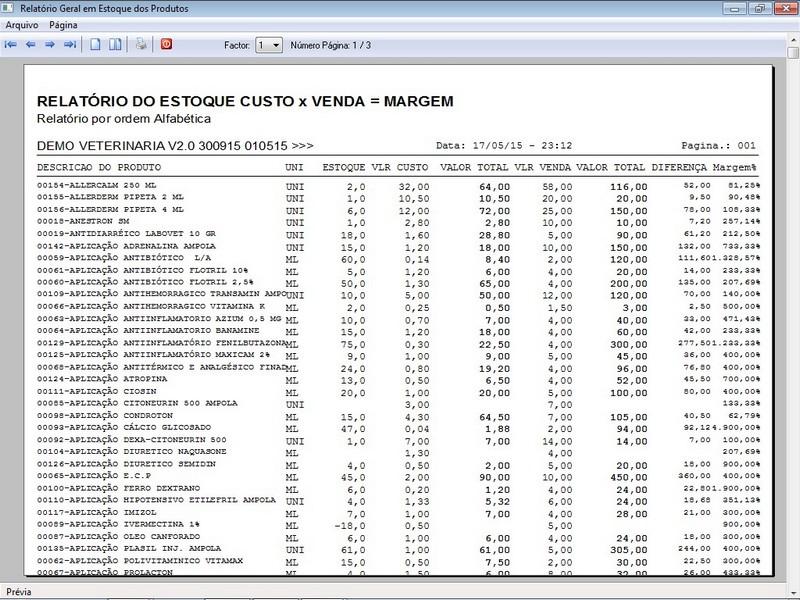 data-cke-saved-src=http://www.virtualprogramas.com.br/veterinaria2.0/RELPROD800.jpg