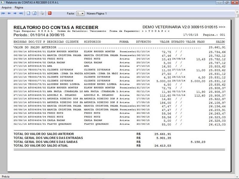 data-cke-saved-src=http://www.virtualprogramas.com.br/veterinaria2.0/RELREC800.jpg