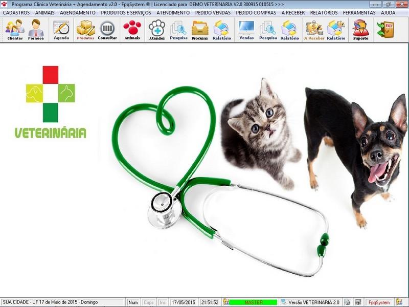 data-cke-saved-src=http://www.virtualprogramas.com.br/veterinaria2.0/TELAINICIAL800.jpg