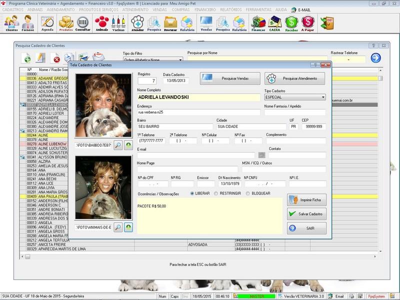 data-cke-saved-src=http://www.virtualprogramas.com.br/veterinaria3.0/CADCLI800.jpg