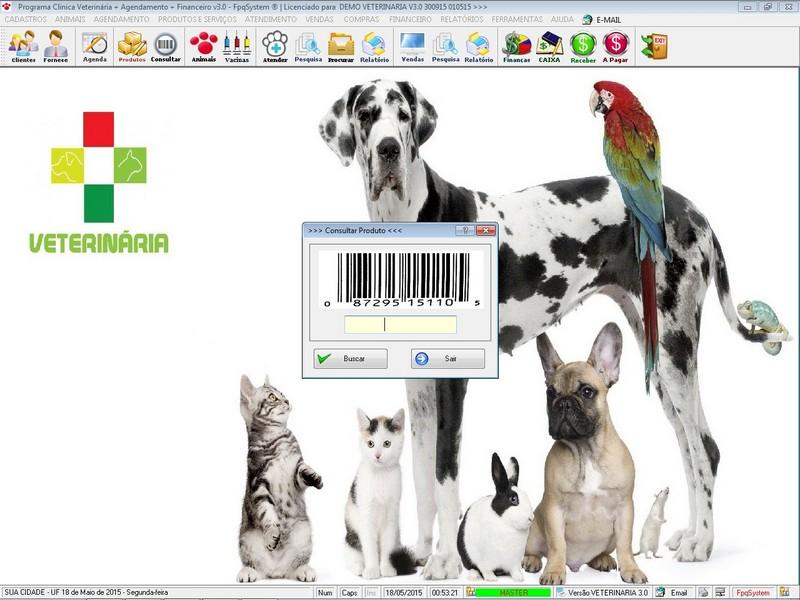 data-cke-saved-src=http://www.virtualprogramas.com.br/veterinaria3.0/CODBARRA800.jpg