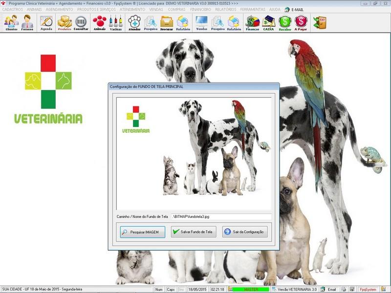 data-cke-saved-src=http://www.virtualprogramas.com.br/veterinaria3.0/CONFIGURAFUNDO800.jpg