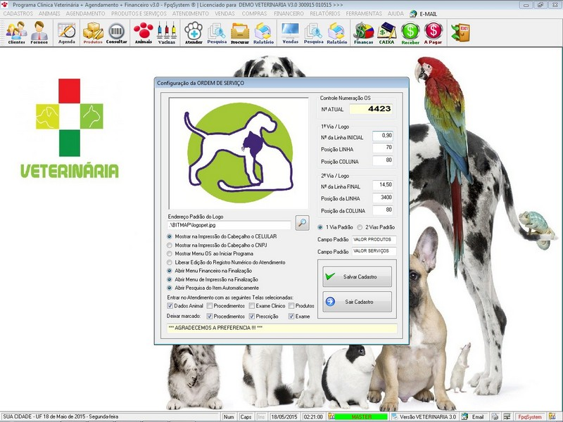 data-cke-saved-src=http://www.virtualprogramas.com.br/veterinaria3.0/CONFIGURAOS800.jpg