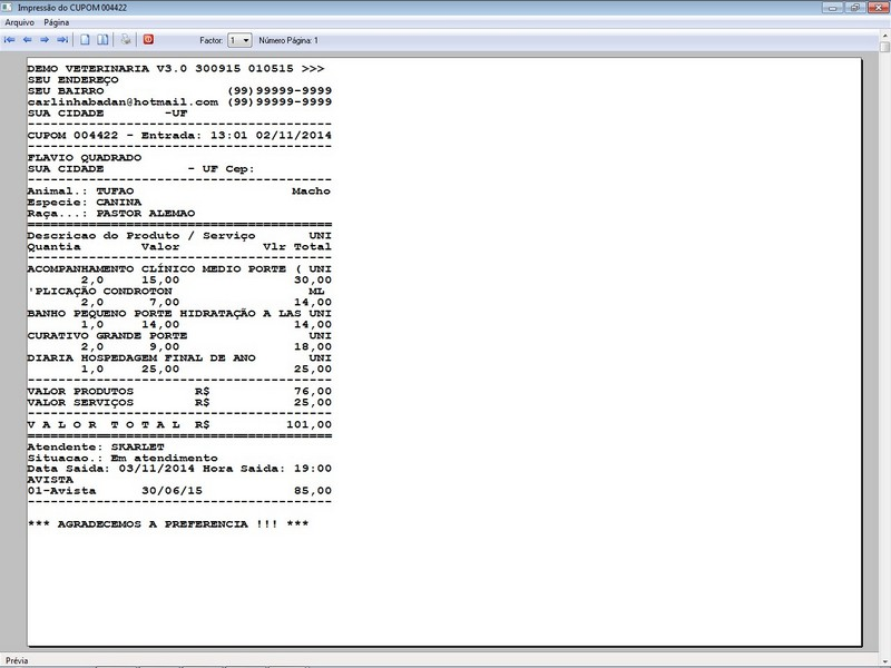 data-cke-saved-src=http://www.virtualprogramas.com.br/veterinaria3.0/CUPOM800.jpg