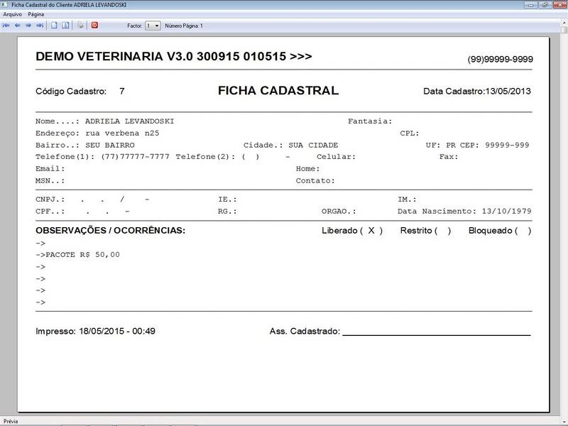 data-cke-saved-src=http://www.virtualprogramas.com.br/veterinaria3.0/FICHACLI800.jpg