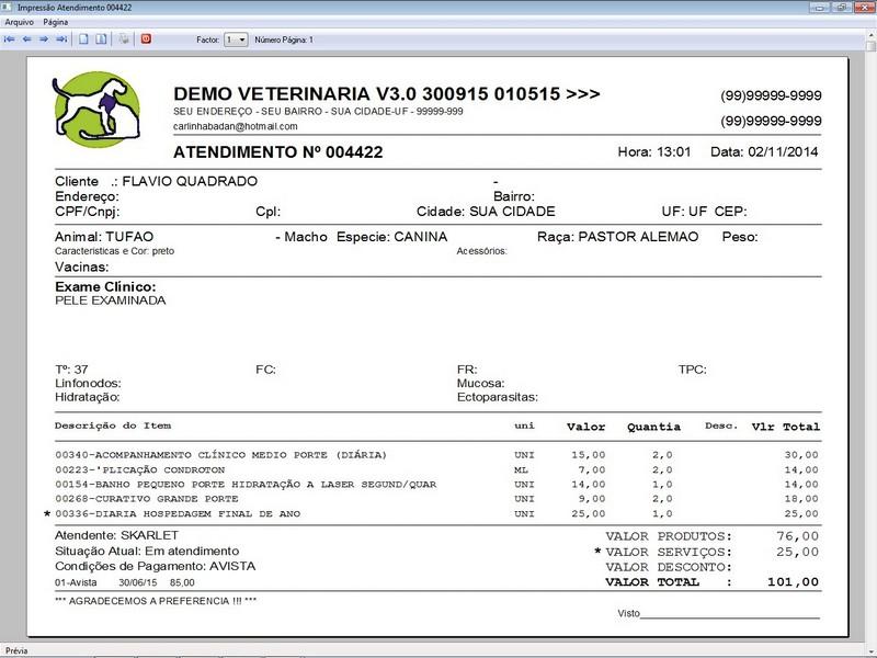 data-cke-saved-src=http://www.virtualprogramas.com.br/veterinaria3.0/IMPATENDE800.jpg