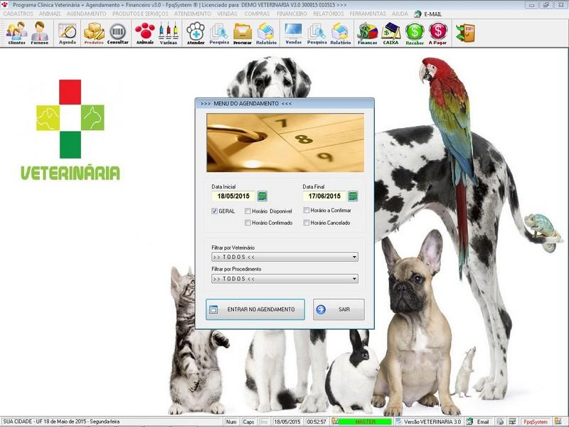 data-cke-saved-src=http://www.virtualprogramas.com.br/veterinaria3.0/MENUAGENDA800.jpg
