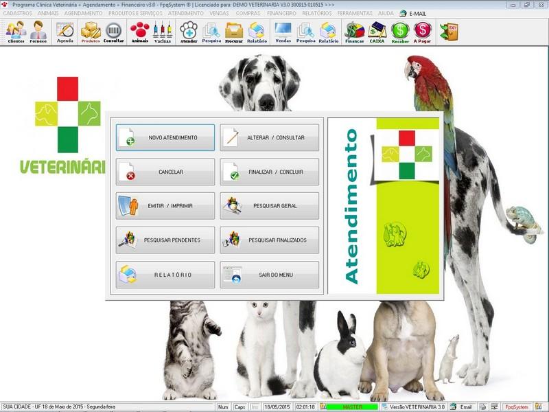 data-cke-saved-src=http://www.virtualprogramas.com.br/veterinaria3.0/MENUATENDE800.jpg