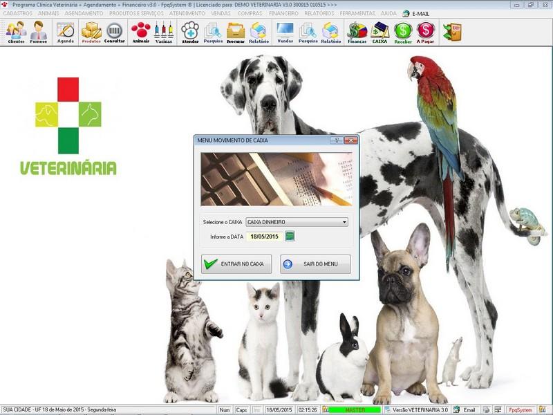 data-cke-saved-src=http://www.virtualprogramas.com.br/veterinaria3.0/MENUCAIXA800.jpg