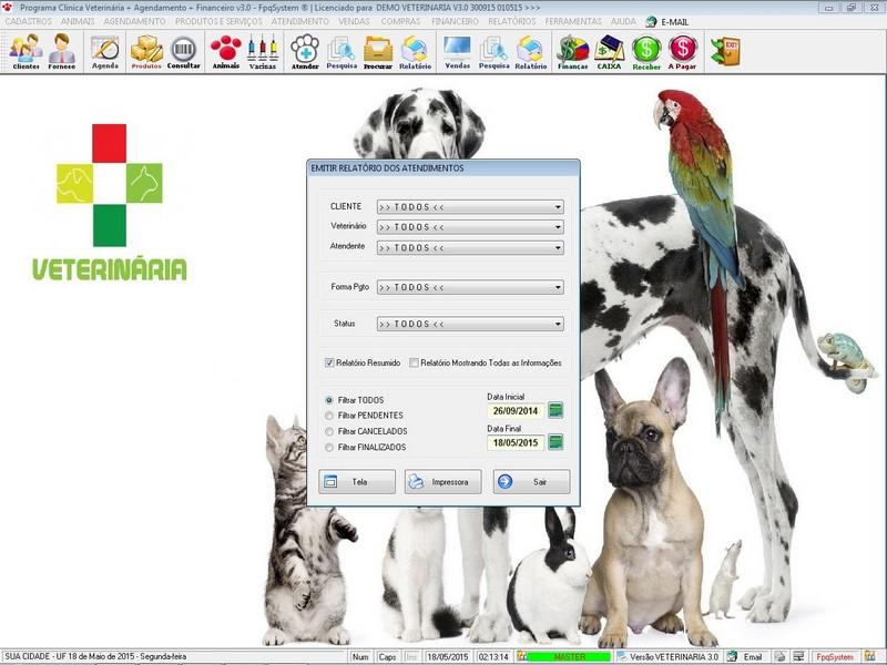 data-cke-saved-src=http://www.virtualprogramas.com.br/veterinaria3.0/MENUREL800.jpg
