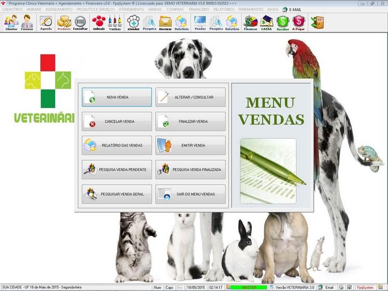 data-cke-saved-src=http://www.virtualprogramas.com.br/veterinaria3.0/MENUVENDA800.jpg