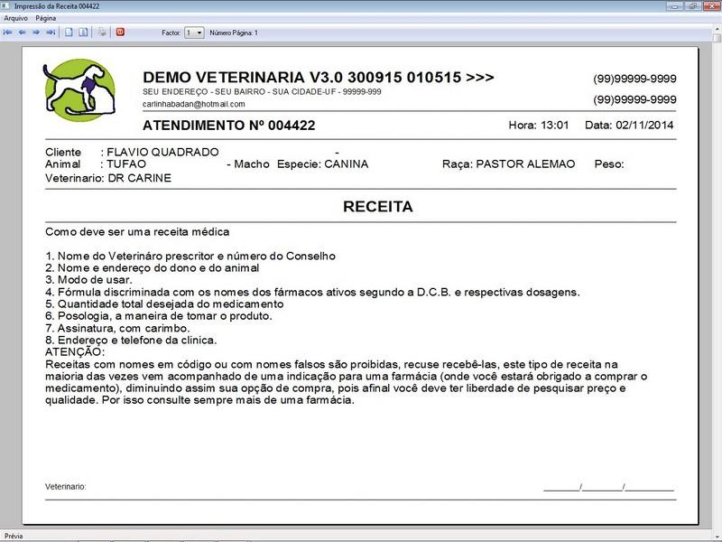 data-cke-saved-src=http://www.virtualprogramas.com.br/veterinaria3.0/RECEITA800.jpg