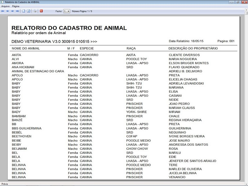 data-cke-saved-src=http://www.virtualprogramas.com.br/veterinaria3.0/RELANI800.jpg