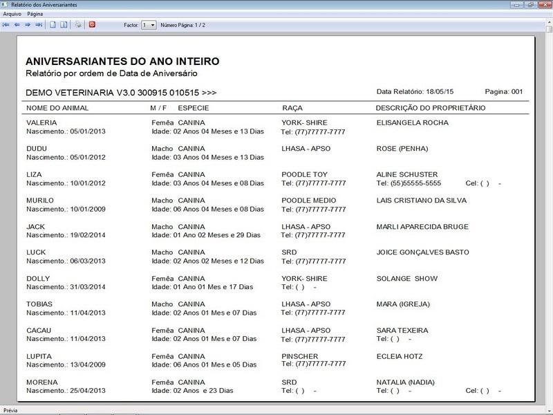 data-cke-saved-src=http://www.virtualprogramas.com.br/veterinaria3.0/RELANIVERSA800.jpg