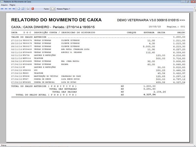 data-cke-saved-src=http://www.virtualprogramas.com.br/veterinaria3.0/RELCAIXA800.jpg