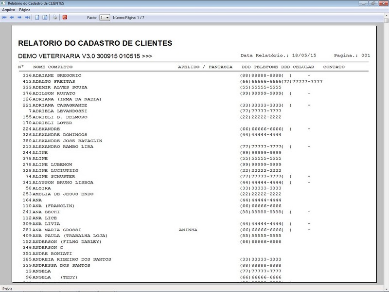 data-cke-saved-src=http://www.virtualprogramas.com.br/veterinaria3.0/RELCLI800.jpg