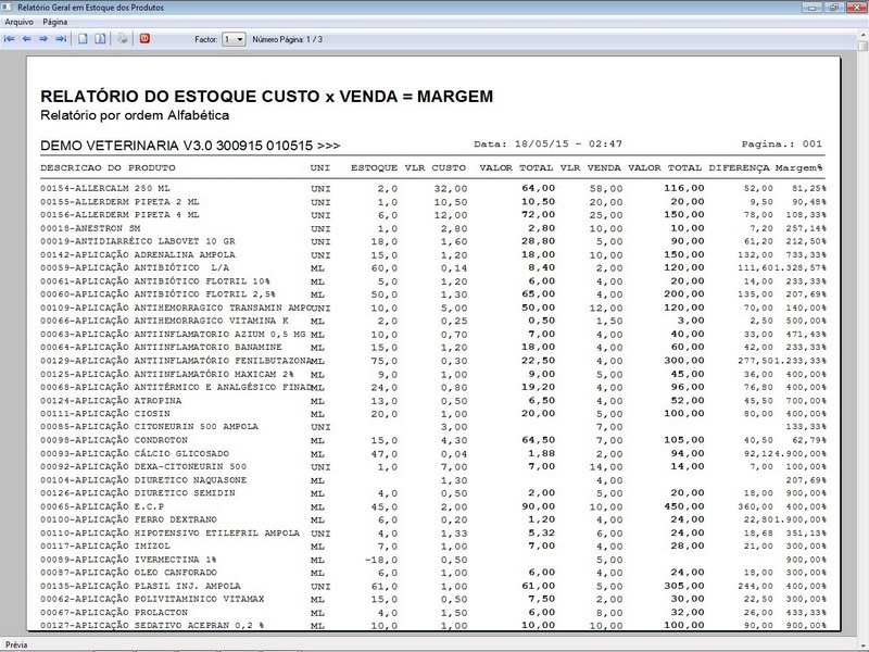 data-cke-saved-src=http://www.virtualprogramas.com.br/veterinaria3.0/RELMARGEM800.jpg
