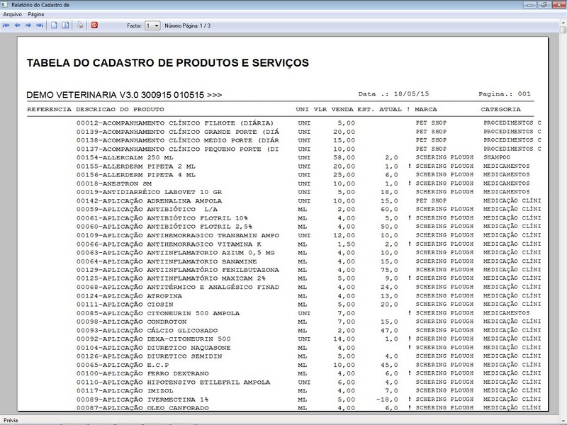 data-cke-saved-src=http://www.virtualprogramas.com.br/veterinaria3.0/RELPRO800.jpg