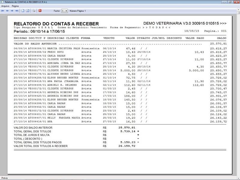 data-cke-saved-src=http://www.virtualprogramas.com.br/veterinaria3.0/RELREC800.jpg