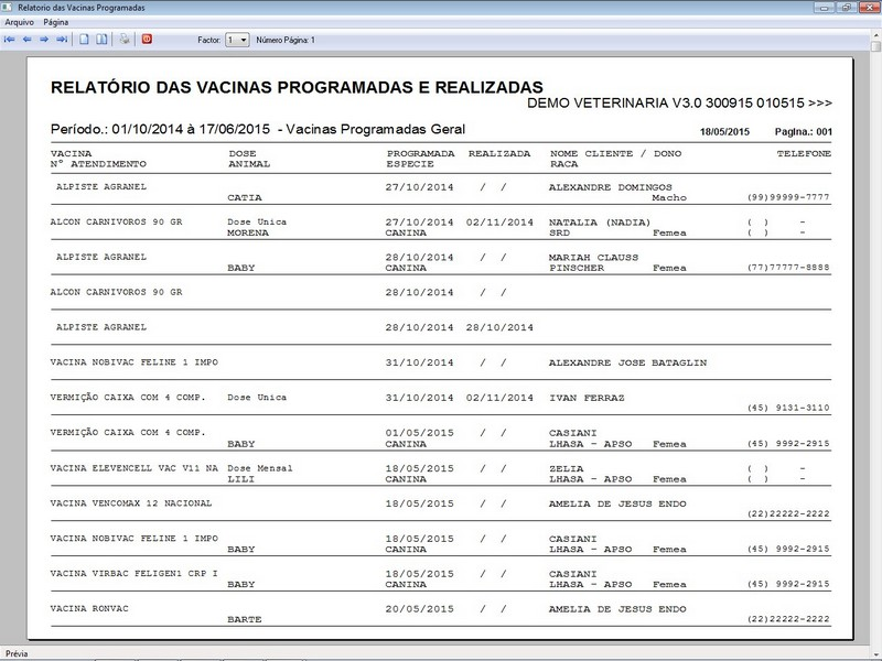 data-cke-saved-src=http://www.virtualprogramas.com.br/veterinaria3.0/RELVACINAS800.jpg