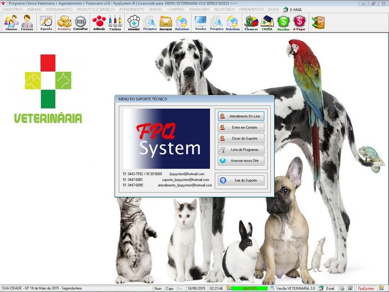 data-cke-saved-src=http://www.virtualprogramas.com.br/veterinaria3.0/SUPORTE800.jpg