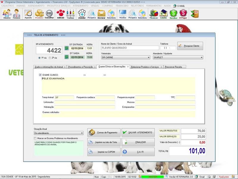 data-cke-saved-src=http://www.virtualprogramas.com.br/veterinaria3.0/TELAATENDE3800.jpg