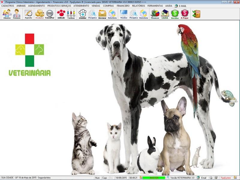 data-cke-saved-src=http://www.virtualprogramas.com.br/veterinaria3.0/TELAINICIAL800.jpg