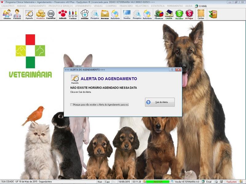 data-cke-saved-src=http://www.virtualprogramas.com.br/veterinaria4.0/ALERTAAGENDA800.jpg