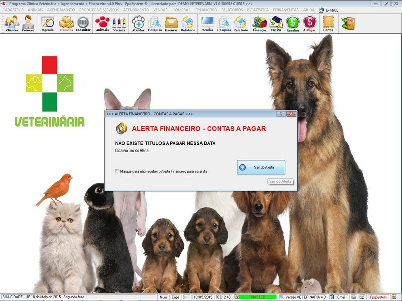 data-cke-saved-src=http://www.virtualprogramas.com.br/veterinaria4.0/ALERTAPAGAR800.jpg