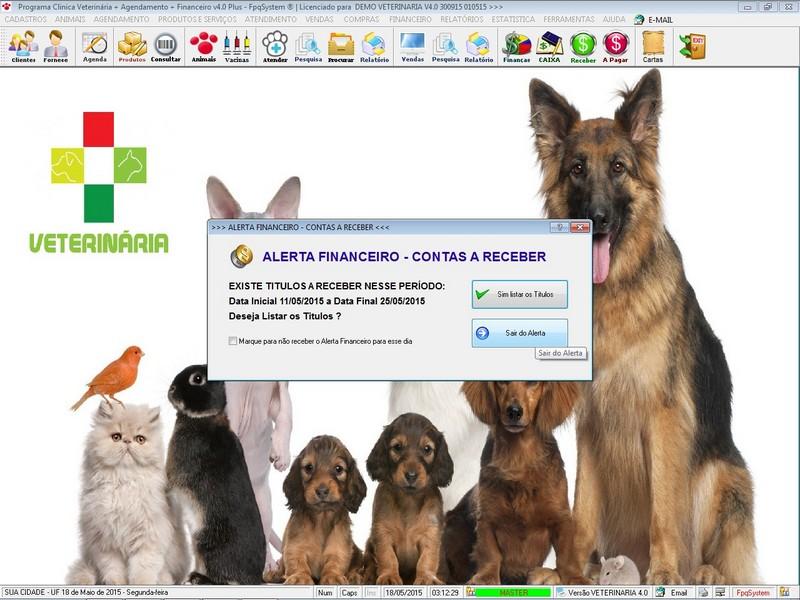 data-cke-saved-src=http://www.virtualprogramas.com.br/veterinaria4.0/ALERTAREC800.jpg