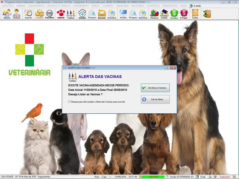 data-cke-saved-src=http://www.virtualprogramas.com.br/veterinaria4.0/ALERTAVACINAS800.jpg