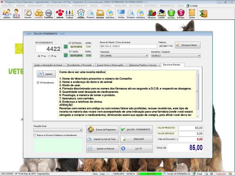 data-cke-saved-src=http://www.virtualprogramas.com.br/veterinaria4.0/ATENDE5800.jpg