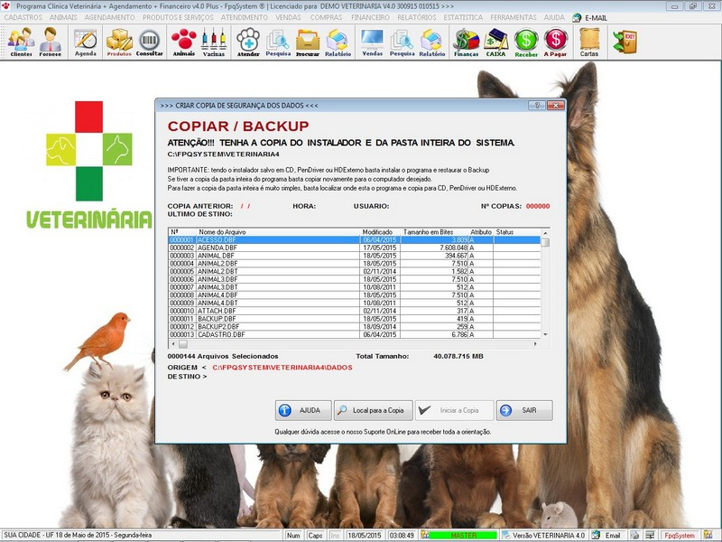 data-cke-saved-src=http://www.virtualprogramas.com.br/veterinaria4.0/BACKUP800.jpg