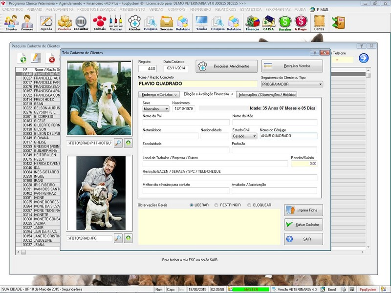 data-cke-saved-src=http://www.virtualprogramas.com.br/veterinaria4.0/CADCLI3800.jpg