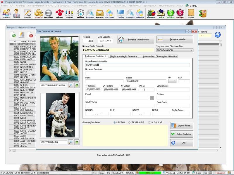 data-cke-saved-src=http://www.virtualprogramas.com.br/veterinaria4.0/CADCLI800.jpg