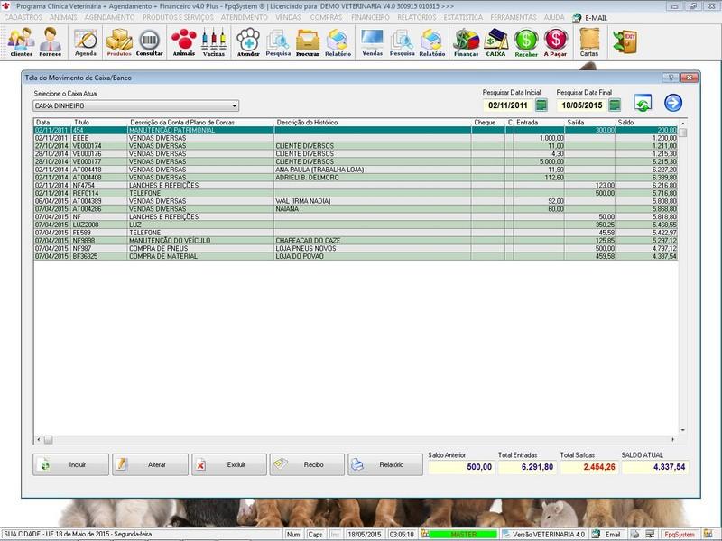 data-cke-saved-src=http://www.virtualprogramas.com.br/veterinaria4.0/CAIXA800.jpg