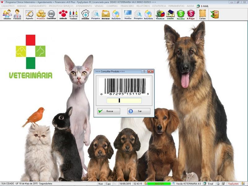 data-cke-saved-src=http://www.virtualprogramas.com.br/veterinaria4.0/CODBARRA800.jpg