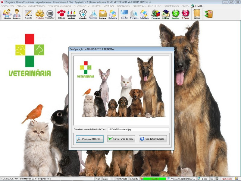 data-cke-saved-src=http://www.virtualprogramas.com.br/veterinaria4.0/CONFIGURAFUNDO800.jpg