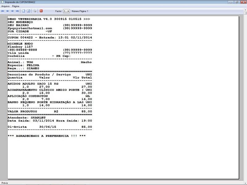 data-cke-saved-src=http://www.virtualprogramas.com.br/veterinaria4.0/CUPOMATENDE800.jpg