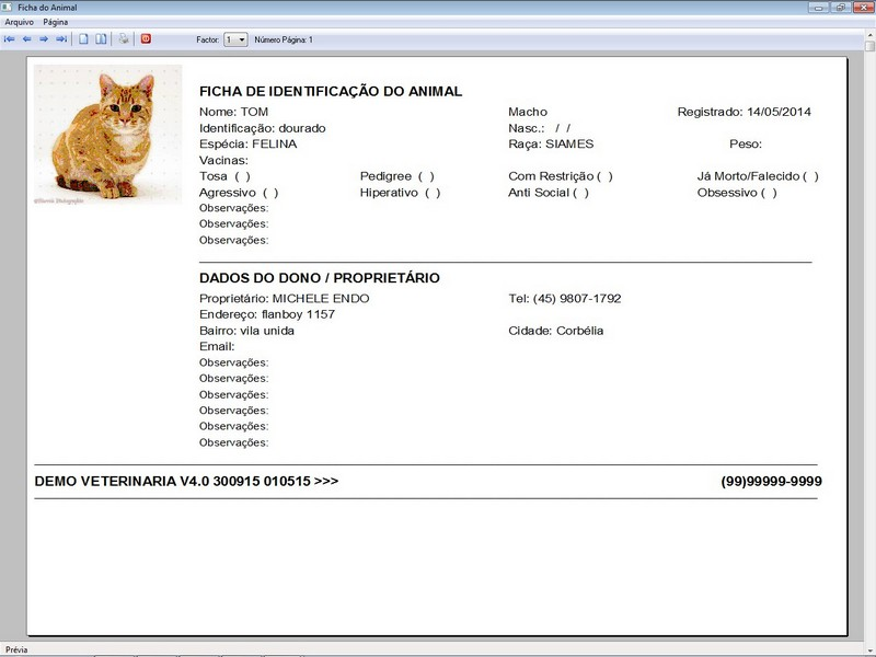 data-cke-saved-src=http://www.virtualprogramas.com.br/veterinaria4.0/FICHAANI800.jpg
