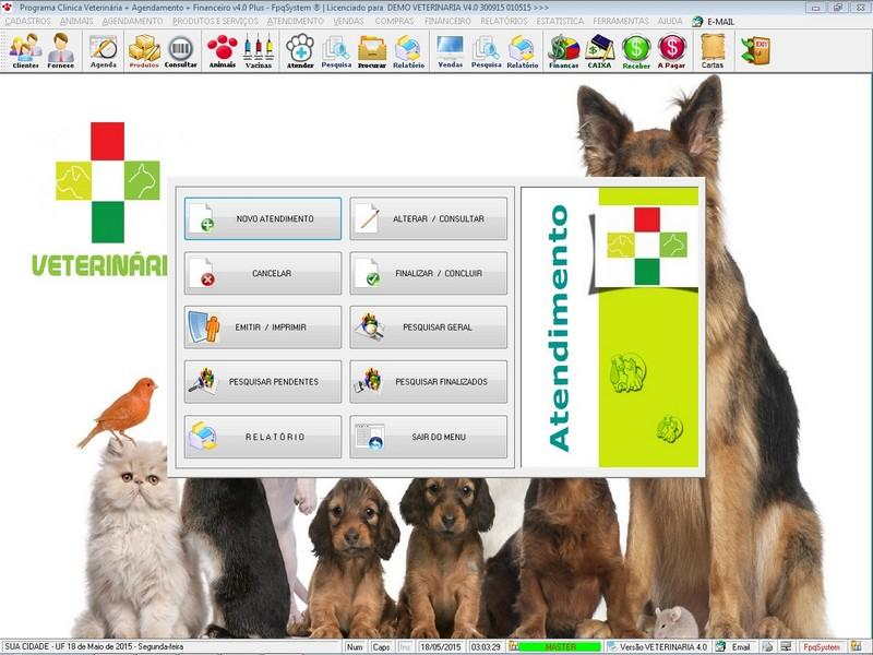 data-cke-saved-src=http://www.virtualprogramas.com.br/veterinaria4.0/MENUATENDE800.jpg