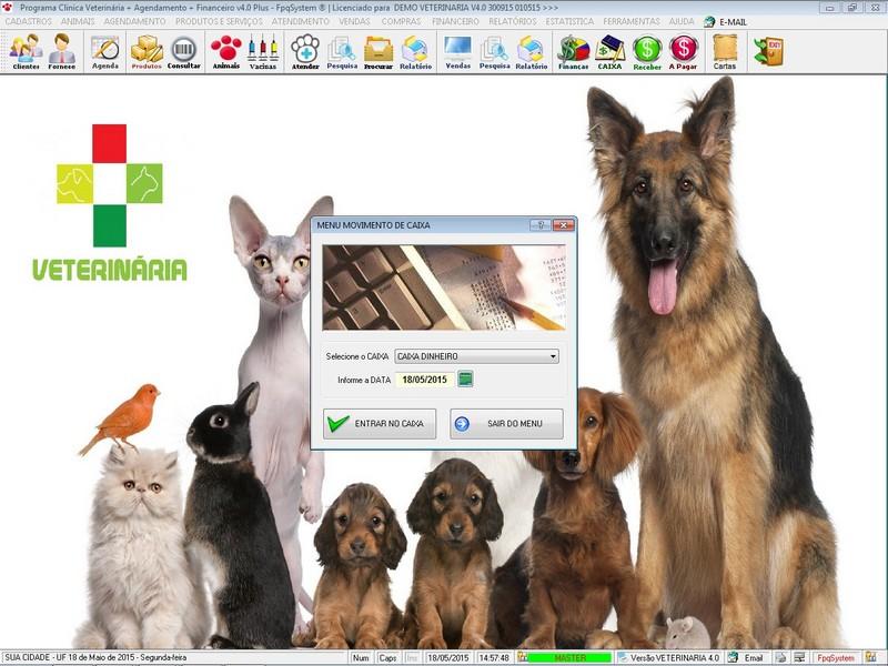 data-cke-saved-src=http://www.virtualprogramas.com.br/veterinaria4.0/MENUCAIXA800.jpg