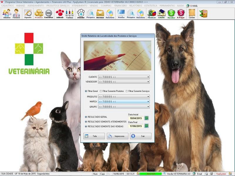 data-cke-saved-src=http://www.virtualprogramas.com.br/veterinaria4.0/MENURELUCRO800.jpg