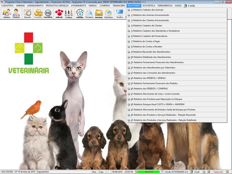 data-cke-saved-src=http://www.virtualprogramas.com.br/veterinaria4.0/MENUSRE800.jpg