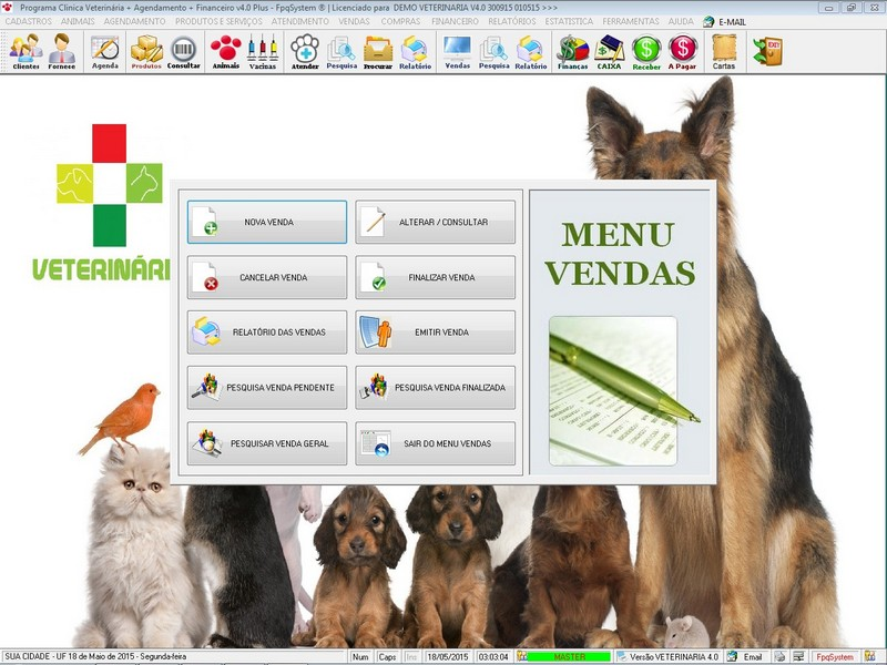 data-cke-saved-src=http://www.virtualprogramas.com.br/veterinaria4.0/MENUVENDA800.jpg