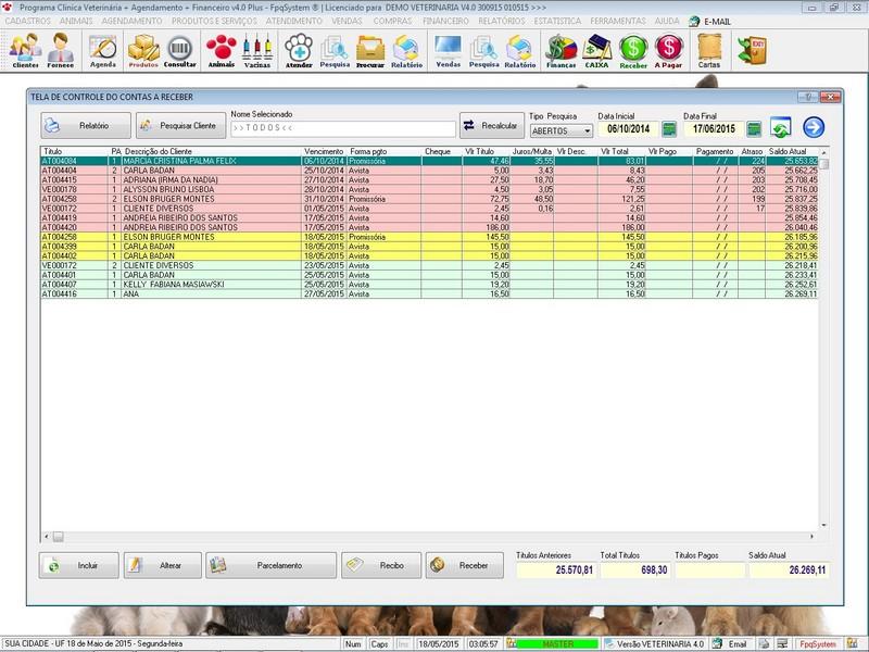 data-cke-saved-src=http://www.virtualprogramas.com.br/veterinaria4.0/PESQREC800.jpg