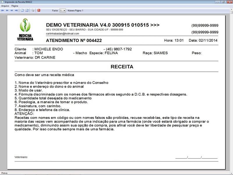 data-cke-saved-src=http://www.virtualprogramas.com.br/veterinaria4.0/RECEITA800.jpg
